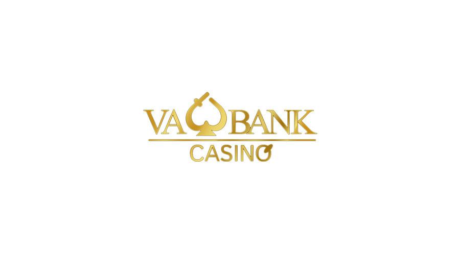 Va-Bank Casino официальный сайт